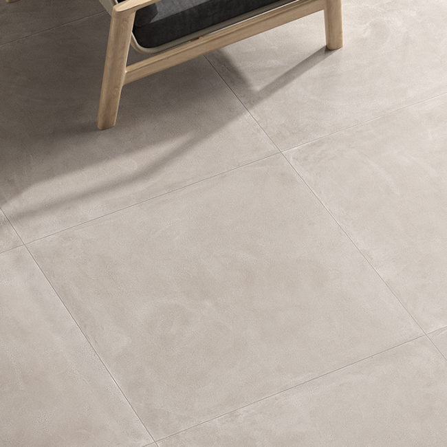 Ceramica Fioranese - Sfrido Cemento Greige .jpg